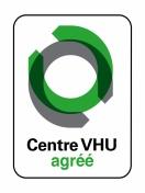 Centre VHU agrée