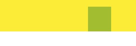Logo en footer